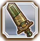 HWDE Heavy Gibdo Sword Icon.png