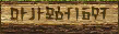 MM3D Romani Ranch Sign 2.png