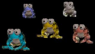 OoT Fabulous Five Froggish Tenors Model.png