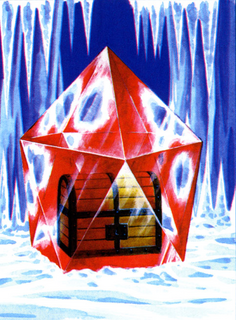 Red Ice Art.png