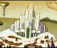 TFH Ice Cavern Artwork.png