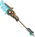BotW Ancient Arrow Icon.png