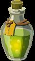 BotW Electro Elixir Icon.png