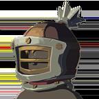 BotW Flamebreaker Helm Crimson Icon.png