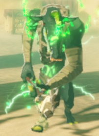 HWAoC Electric Moblin Model.png
