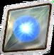 HW Nayru's Love Badge Icon.png