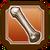 HW Stalmaster Wrist Bone Icon.png