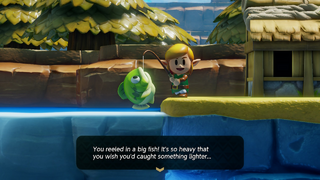 LANS Link Fishing.png