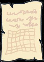 LA Map Artwork.png