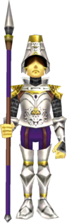 OoT3D Royal Guard Model.png