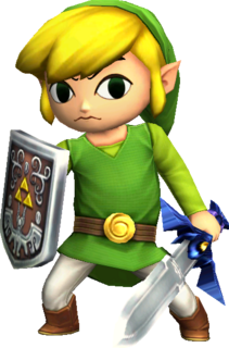 SSBfN3DS Toon Link Model.png