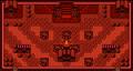 Symmetry Village Past.png