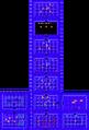 TLoZ Level-3 Second Quest Map.png