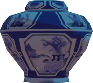 TWWHD Extremely High-Class Bone-China Vase Model.png