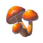 BotW Sunshroom Icon.png
