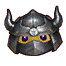 HWDE Goron Captain Mini Map Icon 2.png