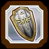 HW Holy Hylian Shield Icon.png