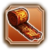 HW ReDead Bandage Icon.png