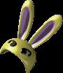 OoT Bunny Hood Render.png