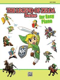 TLoZ Series for Easy Piano Cover.jpg