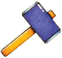 ALttP Magic Hammer Artwork.png