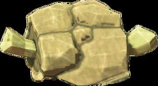 BotW Rock Roast Model.png