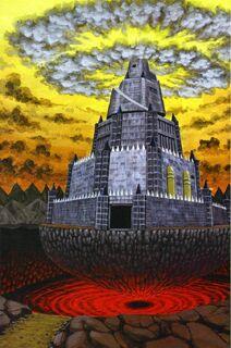 Ganon's Castle.jpg