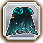 HWDE Phantom Ganon's Cape Icon.png