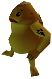 MM Biggoron Model.png
