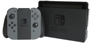 Nintendo Switch Console.png