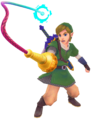 SS Link Whip Render.png