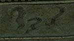 TP Arbiters Grounds Boss Room Floor Tiles.png