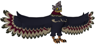 TWW Helmaroc King Model.png