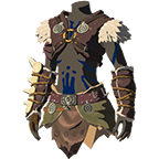 BotW Barbarian Armor Navy Icon.png
