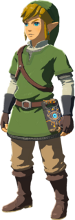 BotW Hero of the Sky Set Model.png