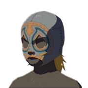 HWAoC Radiant Mask Gray Icon.png