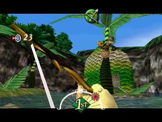 MM Swamp Tour Game.png