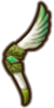 TPHD Gale Boomerang Icon.png