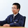Takahiro Okuda.png
