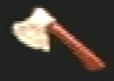 ZA Short Axe Sprite.png