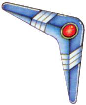 ALttP Boomerang Artwork.png
