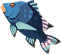 BotW Armored Porgy Icon.png