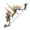 BotW Steel Lizal Bow Icon.png