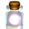 SSBU Fairy Bottle Spirit Icon.png