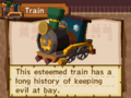 ST Train Top.png