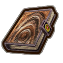 TPHD Ancient Sky Book Icon.png