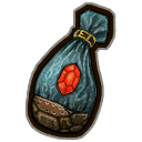 TPHD Big Wallet Icon.png