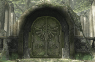 TP Door of Time Model.png