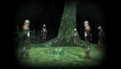 TP Ghost Soldiers.jpg