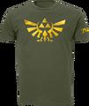 Zelda Symphony Second Quest Shirt.png